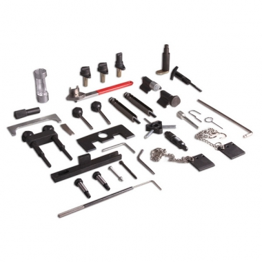 CT-A2201 - Расширенный набор для установки фаз грм
