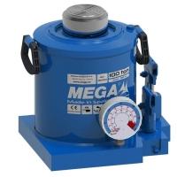 MGD100 - Домкрат бутылочный г/п 100 т.
