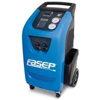 AC3180 -  Автоматическая установка для заправки кондиционеров