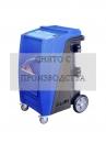 GrunBaum AC7000 - установка для заправки кондиционеров