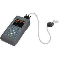 ACELab АВТОАС-F16 G2 - диагностический сканер