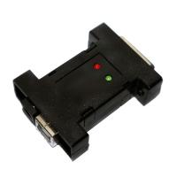 AD-05 - универсальный диагностический адаптер