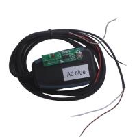 Эмулятор Adblue 7 in 1 - эмулятор мочевины для дизельных двигателей