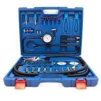 ADD2532 - комплект для диагностики топливной системы