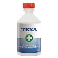 Жидкость для Air+ - для очистки и дезинфекции кондиционеров