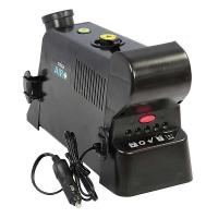 Air+ - установка для дезинфекции системы кондиционирования