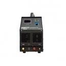 AURORA PRO AIRFORCE 60 IGBT - Аппарат плазменной резки