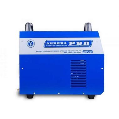 AURORA PRO AIRFORCE 80 IGBT - Аппарат плазменной резки