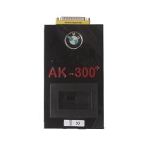 AK300 Key Programmer - программатор ключей