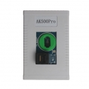AK500Pro Key Programmer - профессиональный программатор ключей