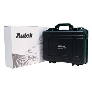 AUTEK PCI A6 - универсальный мультимарочный сканер
