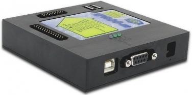 Программатор XPROG-M 5.0