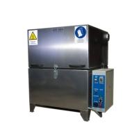 АМ800 - автоматическая промывочная установка