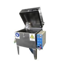 АМ500 - автоматическая промывочная установка