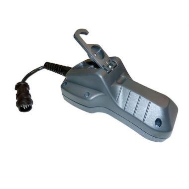 АСКАН-10 Базовая конфигурация - мультимарочный автосканер