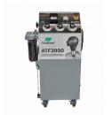 GrunBaum ATF3000 - Установка для промывки и замены масла в АКПП