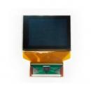 Шлейф с LCD-экраном для приборной панели Audi, VW, Seat