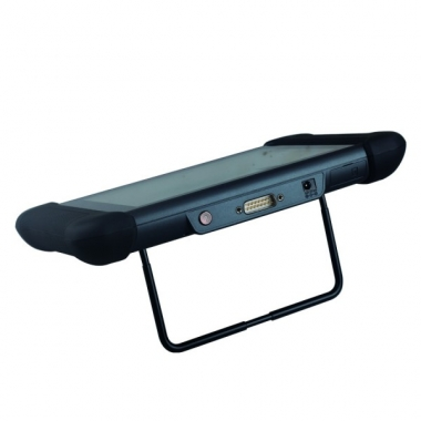 MaxiSYS MS906 - мультимарочный автосканер