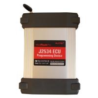 Autel MaxiFlash PRO - программирование ЭБУ по протоколу J2534