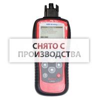 Автосканер Autel AA101