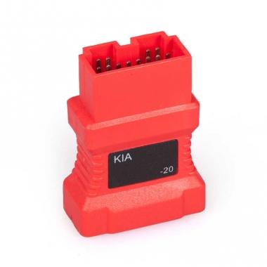 Переходник Kia 20 pin для Autel MaxiDAS