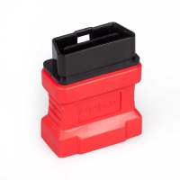 Разъем OBDII pin для Autel MaxiDAS