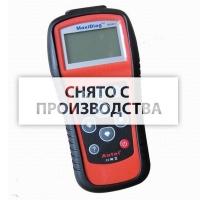 Autel Maxidiag PRO MD801 - мультимарочный автосканер