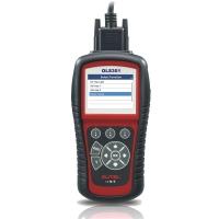 Autel OLS301 - прибор для настройки сервисных интервалов