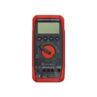 Autoboss AT2150B - цифровой мультиметр