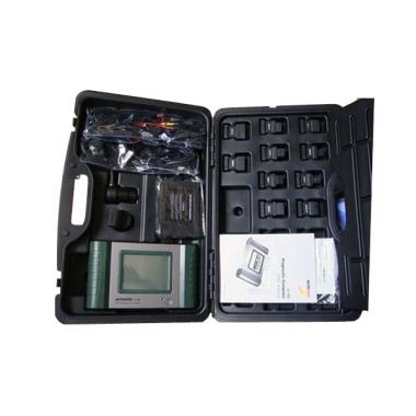 Autoboss V30 - мультимарочный автосканер