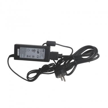 Autoboss V30 Elite - мультимарочный автосканер