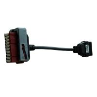 Переходник Autocom PSA 30 pin
