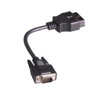 Переходник Autocom BUS 9 pin