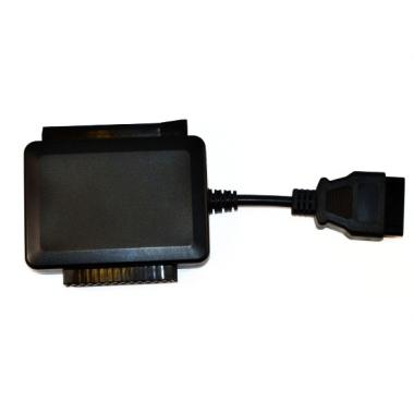 Переходник Autocom Wabco 25 pin