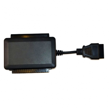 Переходник Autocom Wabco 35 pin