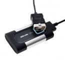 Autocom CDP+ CARS - профессиональный автосканер (Оригинал)