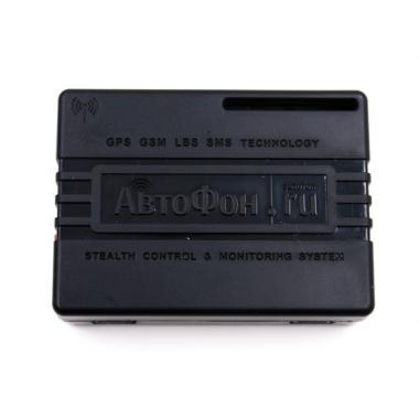АвтоФон SE-Маяк - автономное охранно-поисковое устройство