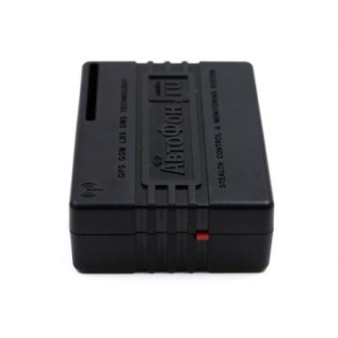 АвтоФон SE+ Маяк - автономное охранно-поисковое устройство