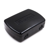 АвтоФон D Маяк МОТО - автономное охранно-поисковое устройство