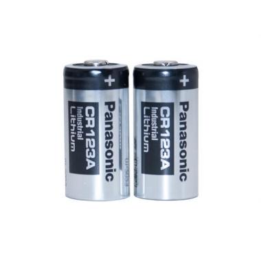 Батарея CR123A для АвтоФон Маяк