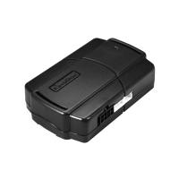 АвтоФон-Термо - прибор для управления предпусковым нагревателем по сети GSM