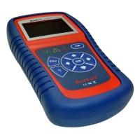 autolink al419 3.200x200 - Стоимость инжектора на ваз 2107