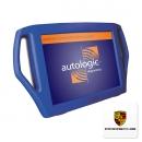 Autologic - профессиональный сканер для автомобилей Porsche