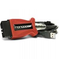 MongoosePro Nissan - автосканер для Nissan (оригинал)
