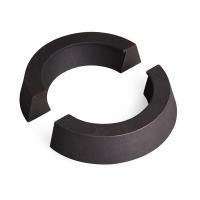 CT-B009 - Сборное кольцо для снятия подшипника АКПП