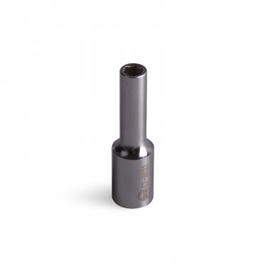 CT-B022 - Сервисная головка для ремонта тормозов MAZDA