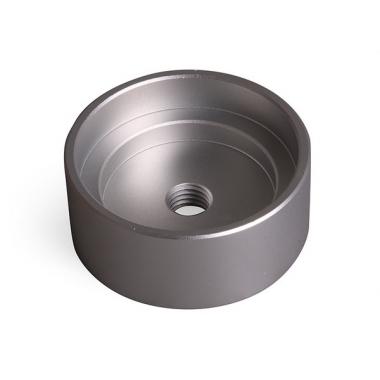 CT-B092 - Оправка для монтажа кольца MAZDA