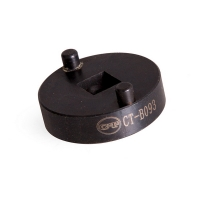 CT-B093 - Kлюч для тормозного цилиндра MAZDA