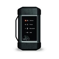 Launch X431 HD BOX 3.0 без планшета - профессиональный диагностический модуль
