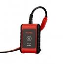Autel MaxiBAS BT506 - Тестер аккумуляторных батарей